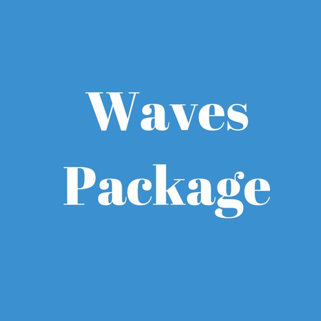 Waves Package