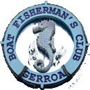 Gerroa Boat Fishermans Club