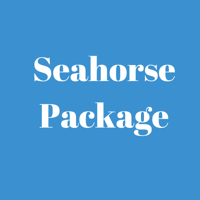 The Seahorse Package