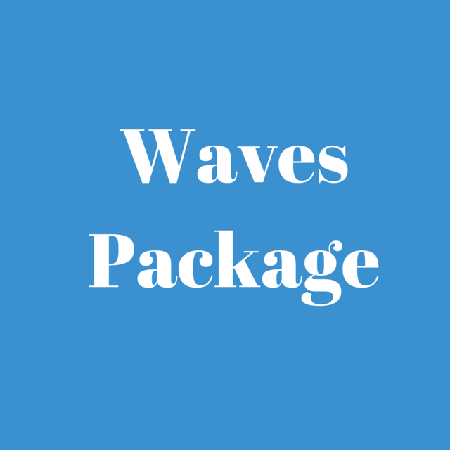 Waves Package